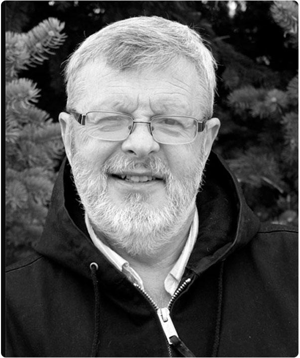 Paul Higbee