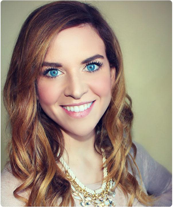 Maggie Schneider
